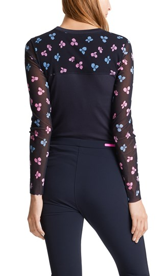 long-sleeved-top-with-mesh-sleeves