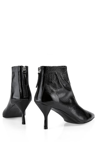 patent-leather-ankle-boots