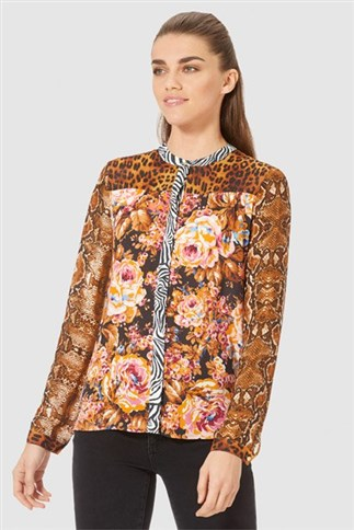 blouse-in-modern-mix-of-prints