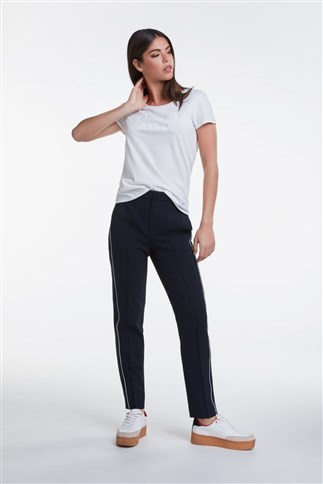 trousers-with-piping-straight-fit