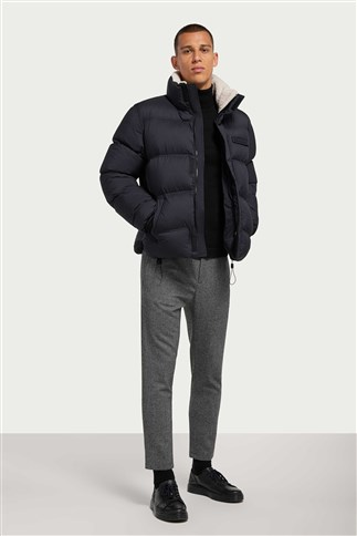 quilted-jacket