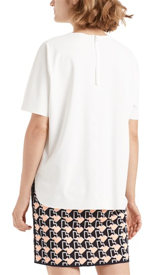 stretchy-blouse-style-top