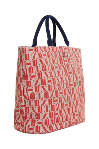 shopper-oui-x-stuff-maker