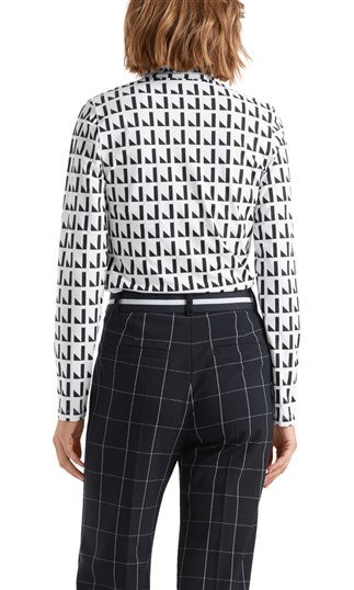 top-with-graphic-print