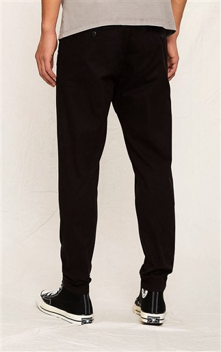 relaxed-jogpants-with-drawstring