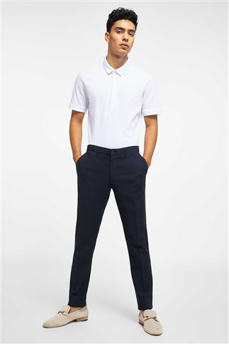 ready-made-business-trousers