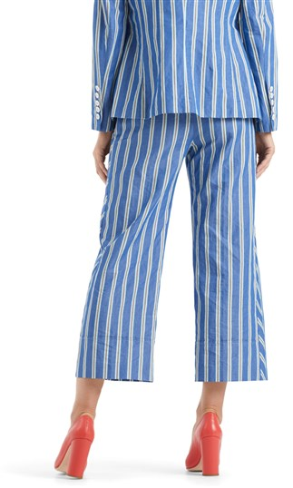 sophisticated-culottes-with-stripes